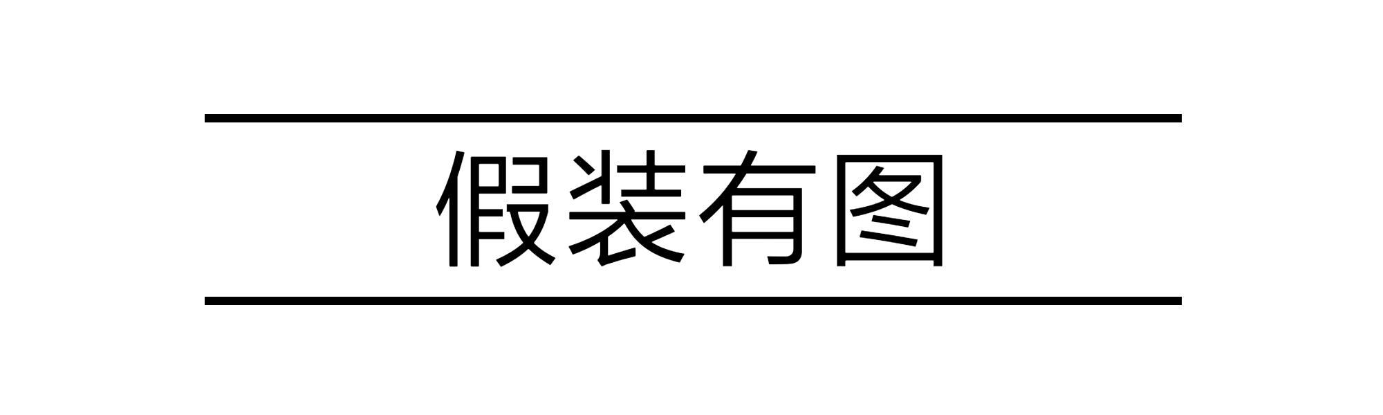 [教程]myurl搭建短网址系统